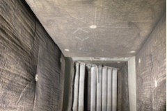 After-Duct-Cleaning