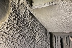 Before-Duct-Cleaning