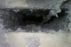 Dryer-Vent-Cleaning-Before-in-Eldersburg-MD