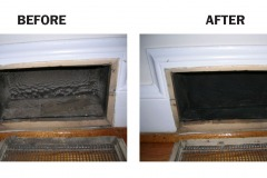 Before-and-After-Return-Vent-Frederick-MD