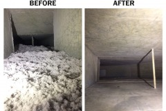 Duct-Cleaning-Silver-Spring-Maryland